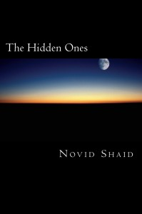 The_Hidden_Ones_Cover_for_Kindle (1)
